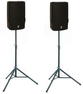 SOUND SYSTEM 1 Image